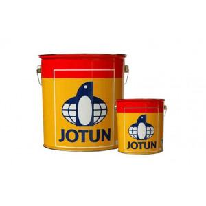 Sơn Jotafloor Damp Bond 5L