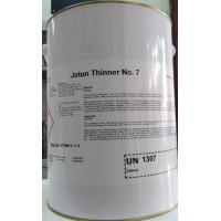 Dung môi Thinner No7