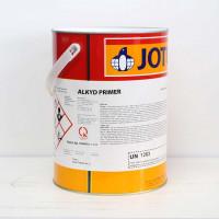 Sơn Jotamastic 80 Grey