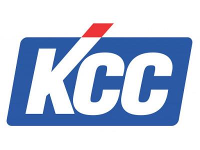 SƠN CÔNG NGHIỆP KCC
