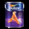 Dulux Ambiance 5in1 Diamond Glow Trắng Siêu Bóng