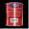 Sơn Nippon EA9 Red Oxide Primer