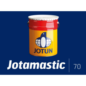 Sơn Jotamastic 70 Grey