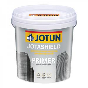Sơn lót Jotashield Primer 5L