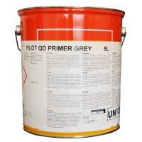 Sơn Pilot QD Primer Grey