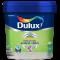 Dulux EasyClean Chống Bám Bẩn Kháng Virus Trắng Bóng