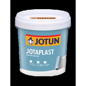 Sơn Jotaplast 17L