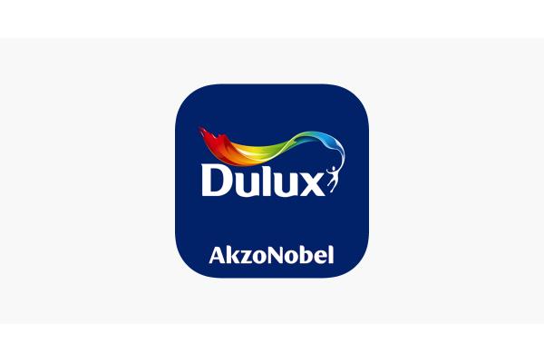 Bảng giá sơn Dulux  Maxilite 18.07.2021