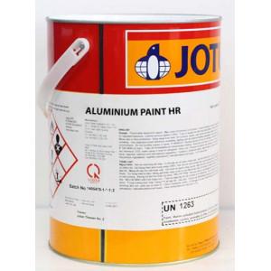 Sơn chịu nhiệt Aluminium Paint HR 5L