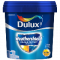 Dulux Weathershield Colour Protect Trắng Bóng