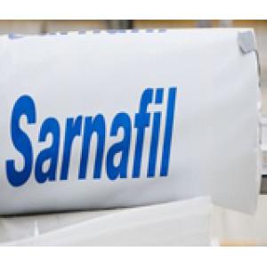 Sarnafil® G 410 Felt