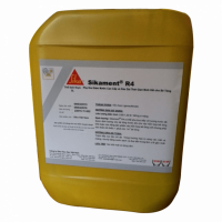 Sikament® R4 - 003