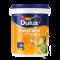 Dulux EasyClean Trắng Mờ