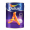 Dulux Ambiance 5in1 Pearl Glow Trắng Bóng Mờ