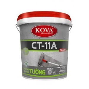 Chất Chống Thấm Cao Cấp KOVA CT-11A Plus Tường 20KG