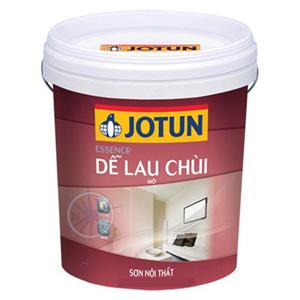 Essence Dễ Lau Chùi 5L