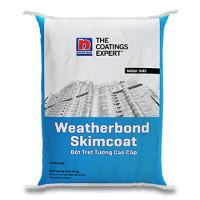 Bột trét Weatherbond Skimcoat