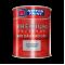 Sơn Nippon Zinc Phosphate Blast Primer Red/Grey
